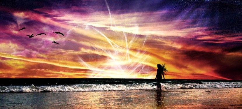 Créer un plan spirituel pour la nouvelle année    –     Croire ensoi-même